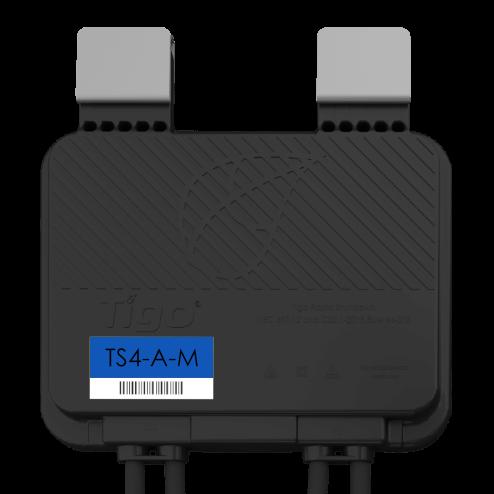 TS4-A-M