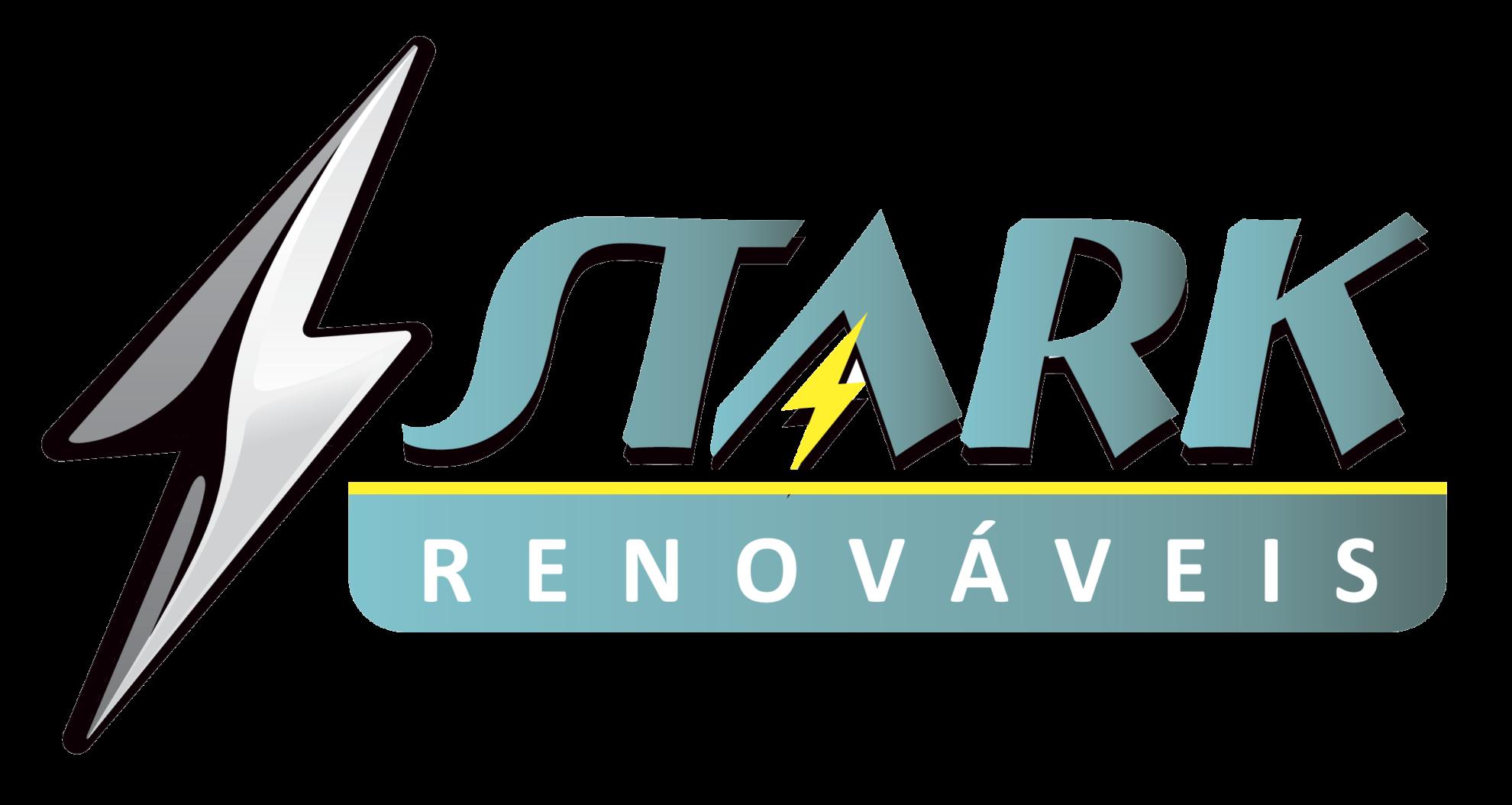 Stark Renovaveis logo