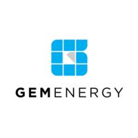Gem Energy Australia Logo