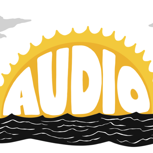 6 Audio First Startups Changing Legacy Industries