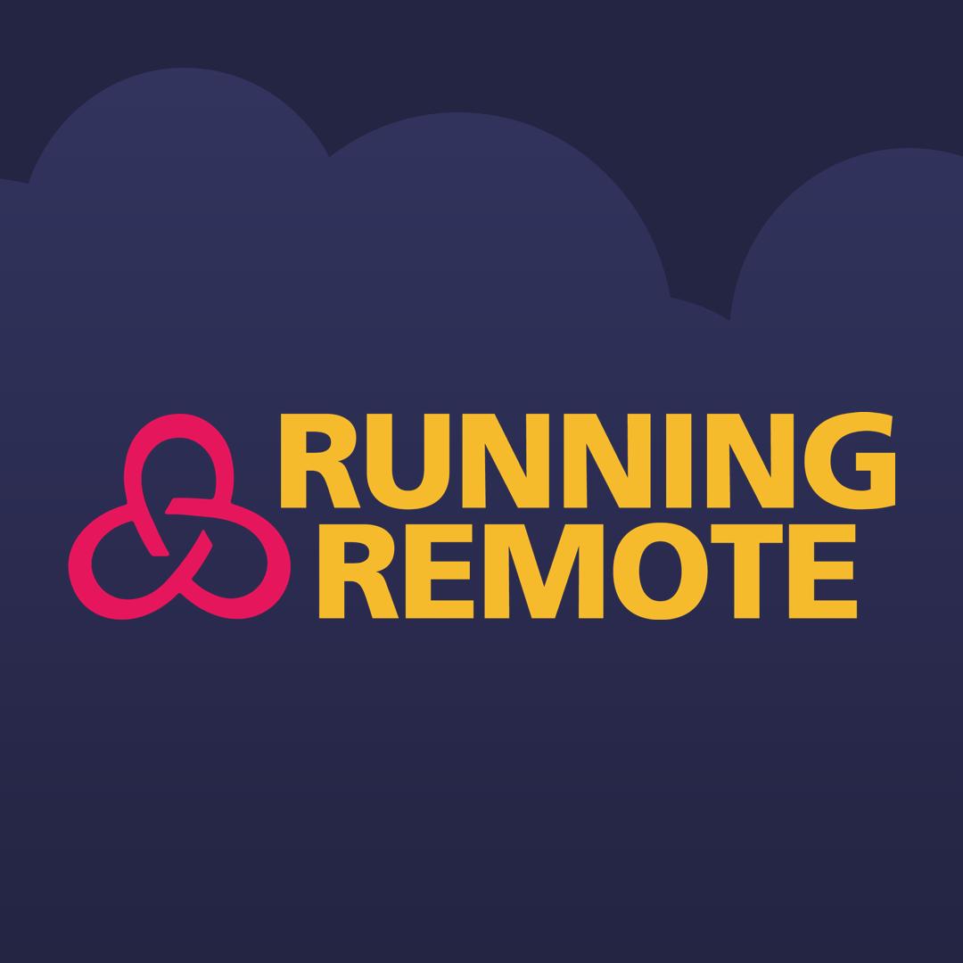 Running Remote Online