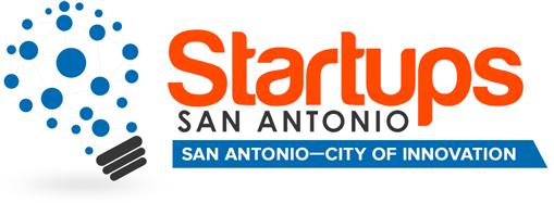 San Antonio Startups