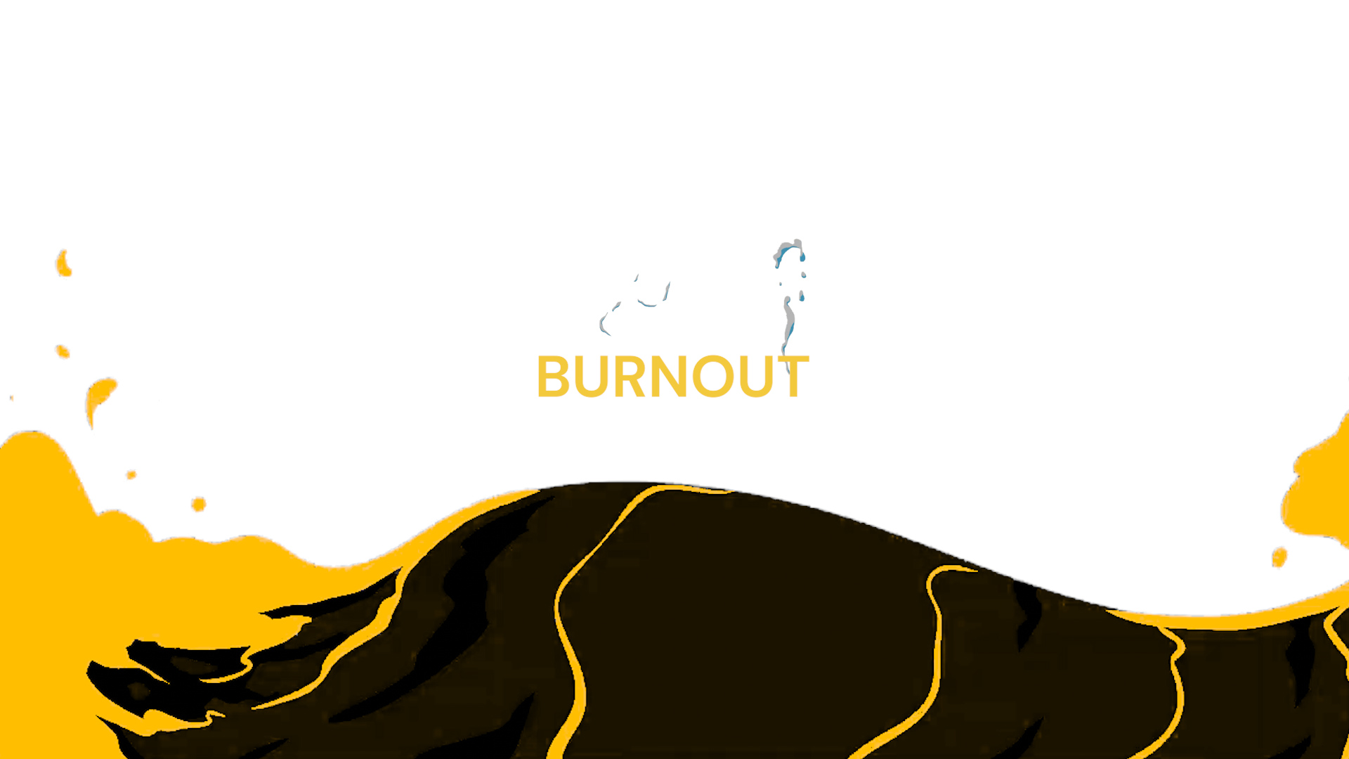 5 Tips For Leaders That Want to Avoid Burnout On Remote Teams