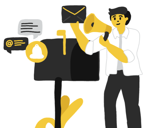 The Complete Guide to Asynchronous Communication