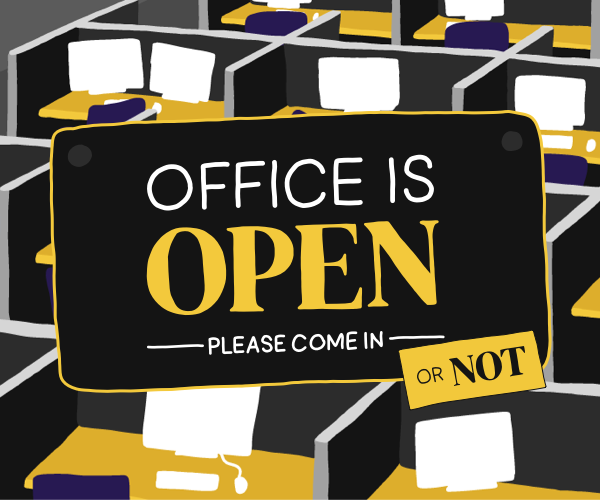 7 Ways to Prepare Your Company and Teams for Returning to the Office