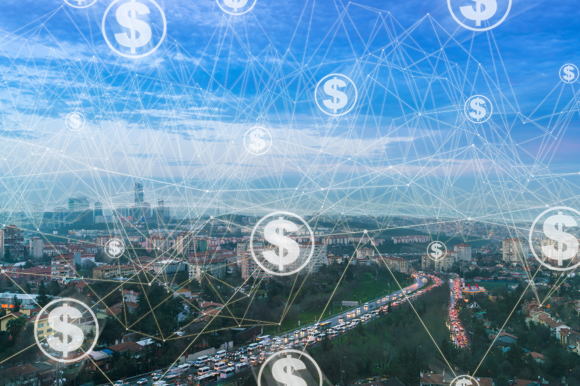 A guide to wire transfers - Are they worth it?