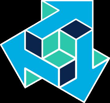Global eCommerce Awards Logo