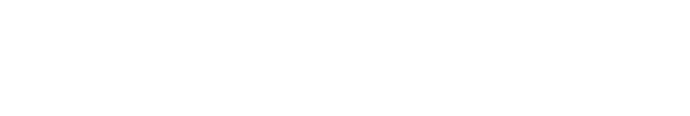 Logo for The Telegraph