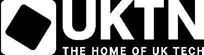 Logo for UK Tech News