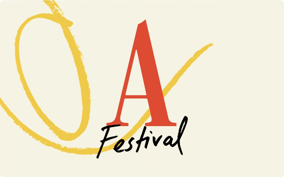 How The Atlantic Festival shifted to a virtual event and drew 37,000+ registrants with Hopin