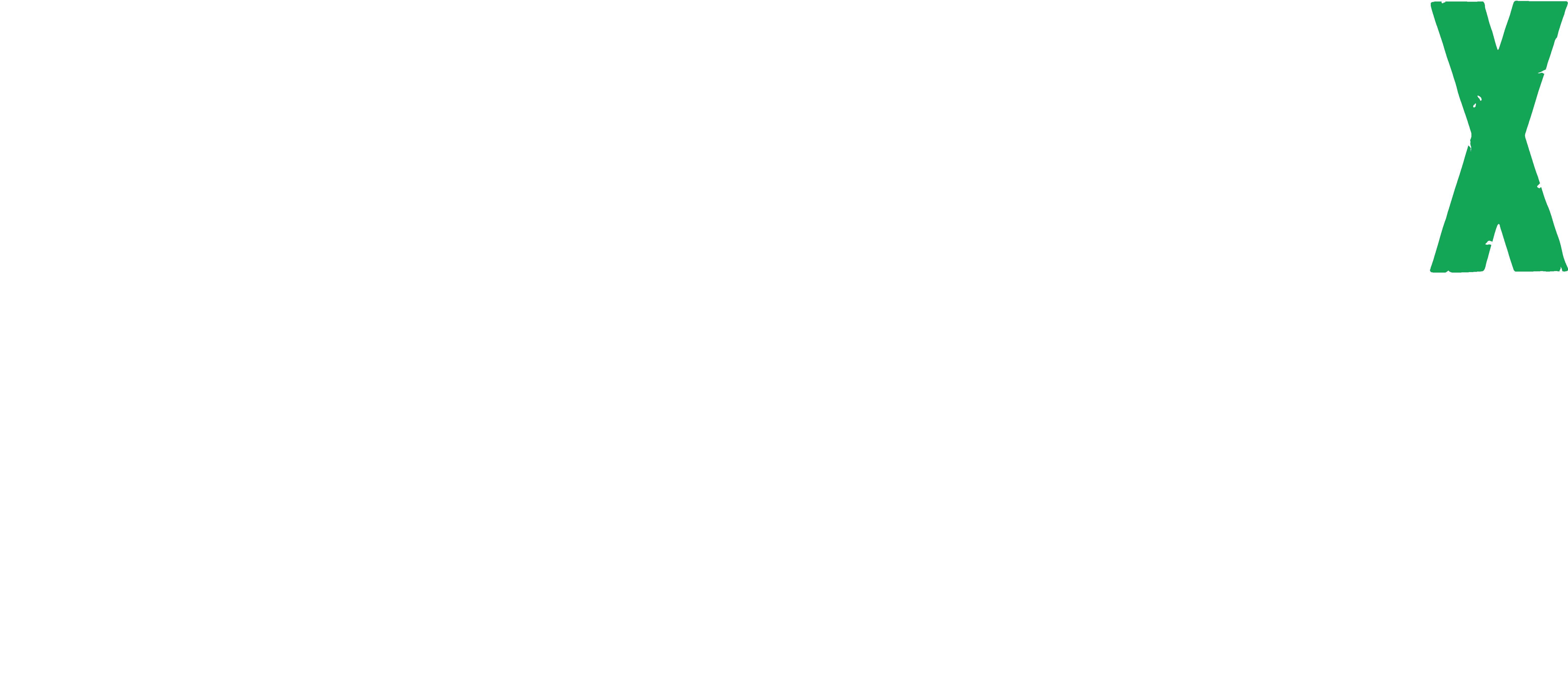 PIRATEx GmbH