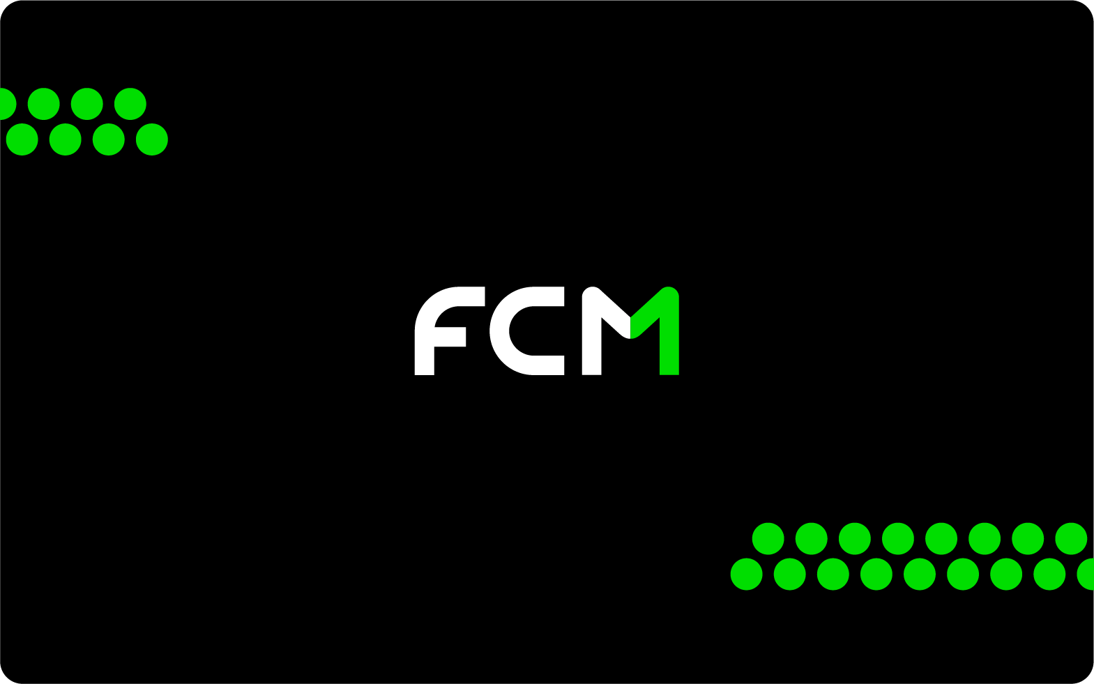 Meet FCM Meetings & Events, an international events agency that used Hopin for a client's automotive launch