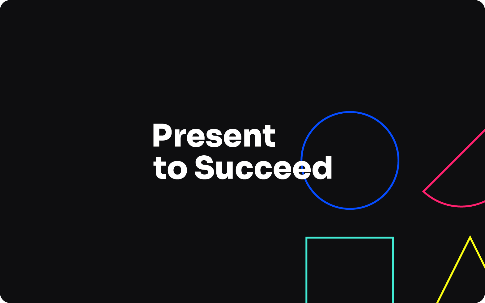 Meet 356 Labs, a boutique agency that launched the world's first virtual presentation skills conference on Hopin