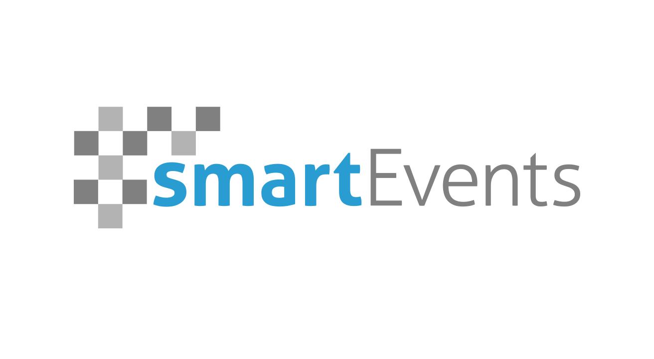 smartEvents GmbH