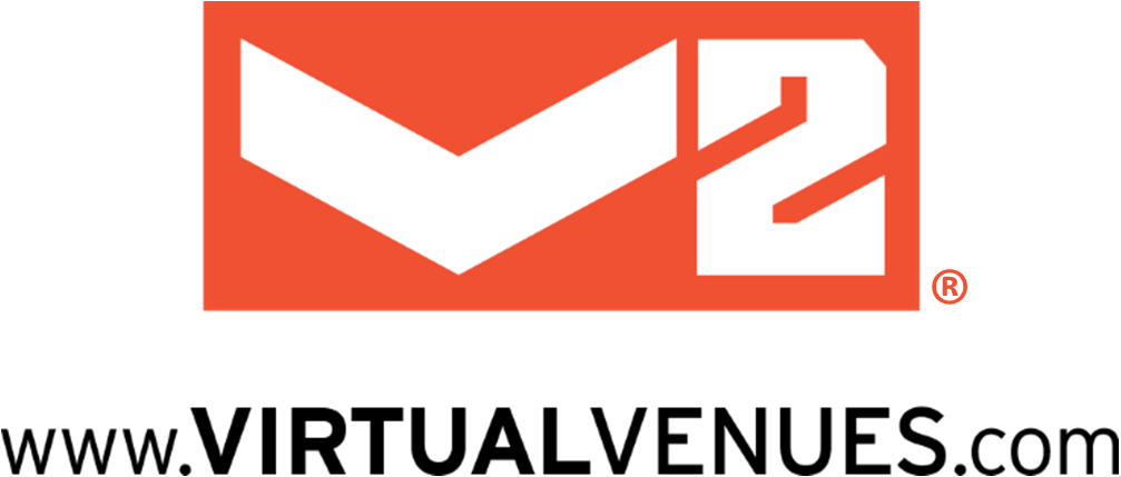 V2, LLC