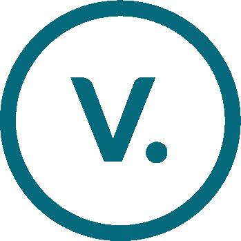 vSpace by Validar