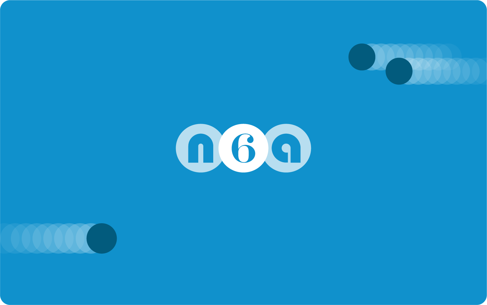 Meet N6A, a PR and events agency that used Hopin for a virtual product launch in the cannabis sector