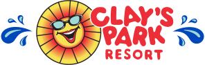 The Country Fest at Clay's Park Resort 2019