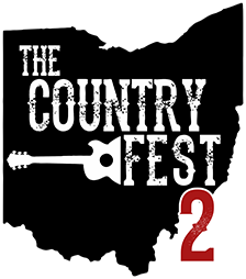 The Country Fest @ Clay's Park