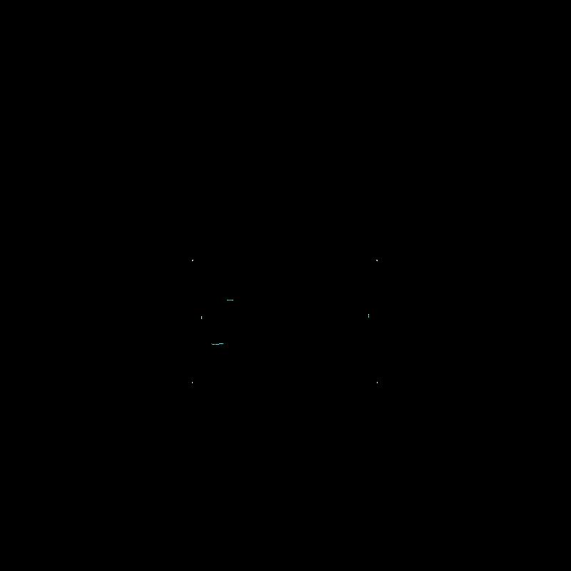 The finalist tech watch 2016 logo