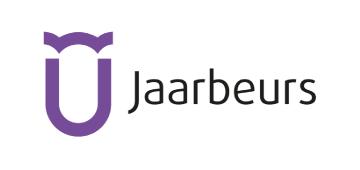 Jaarbeurs Logo