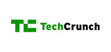 Tech Crunch Logo