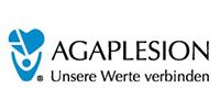 Agaplesion