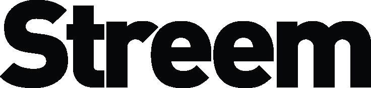 A logo of Streem.com.au.