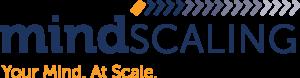 MindScaling logo