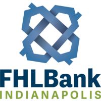 FHLBI logo