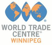 WTC Winnipeg logo