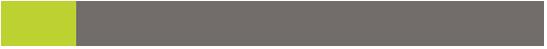 Dealer-FX logo