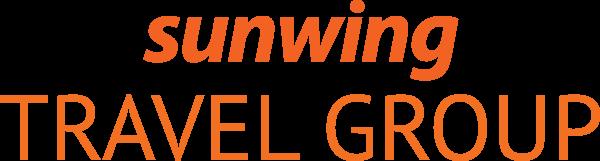Sunwing Travel Group logo