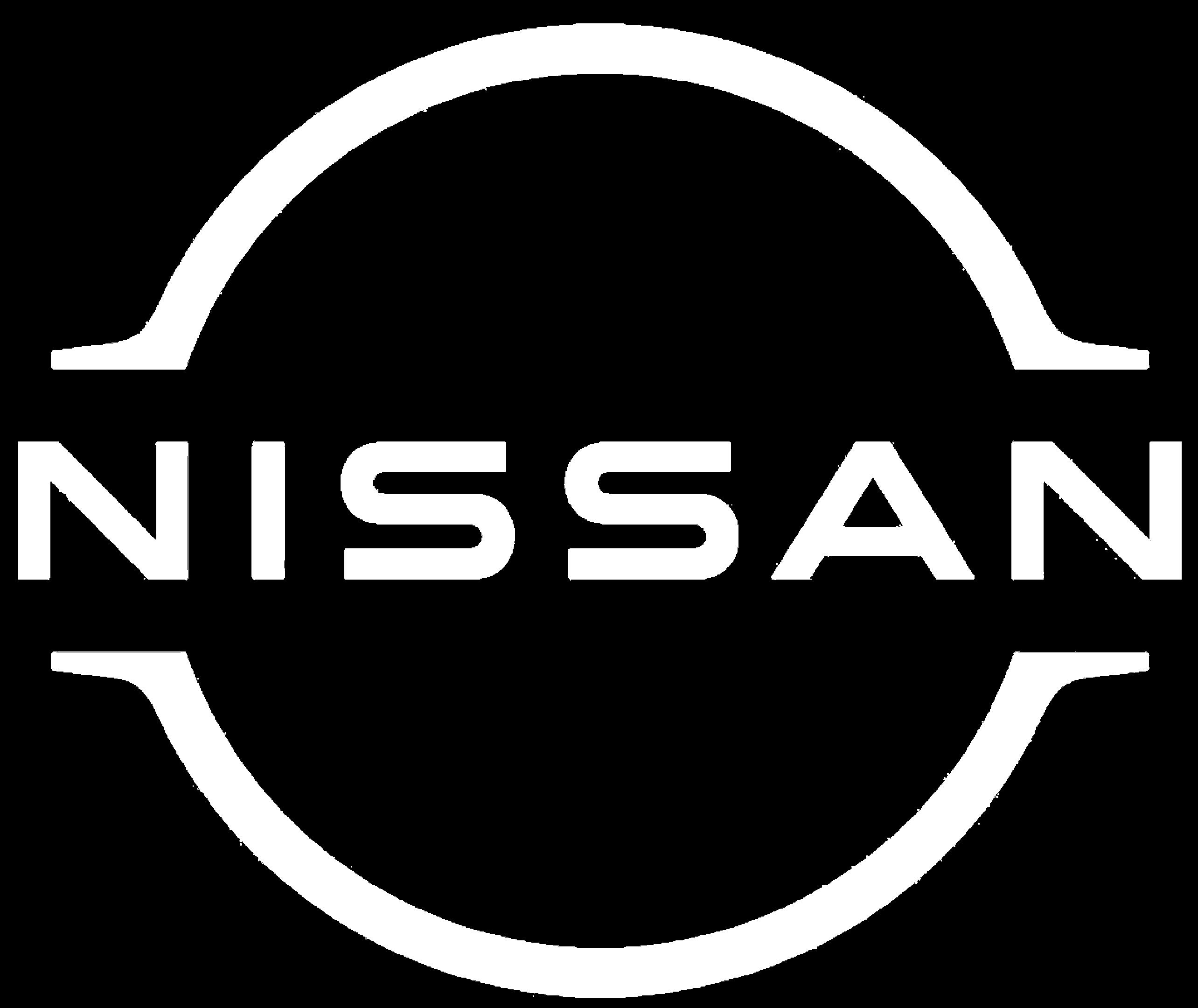 Nissan Motor Australia logo