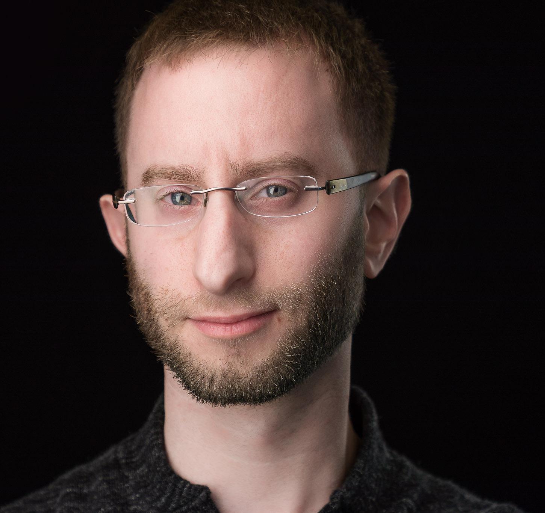Zach Dalin, Photographer