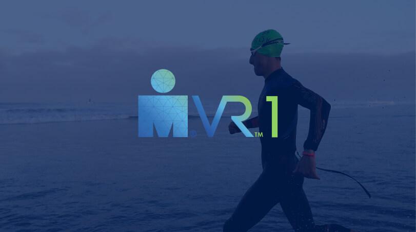 ironman virtual club project