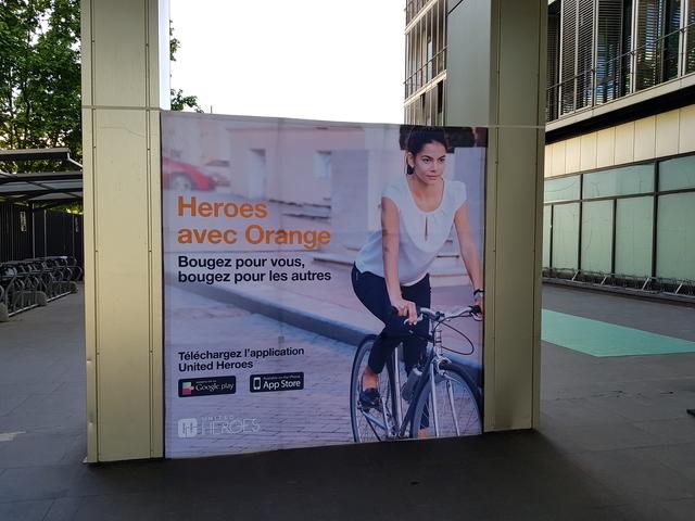 Heroes_avec_Orange