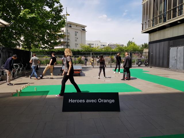 Orange_sport_en_entreprise