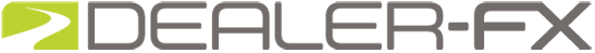Dealer FX logo