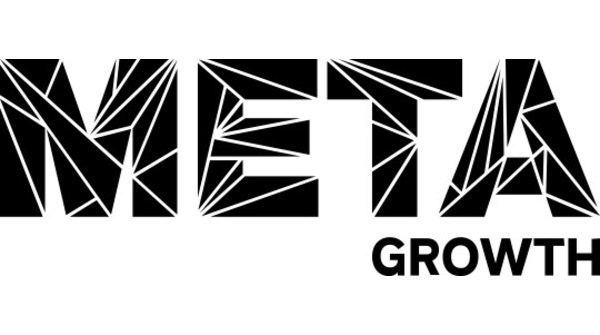 Meta Growth logo