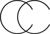 California Closets logo