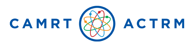 CAMRT logo