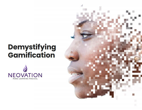 Demystifying Gamification