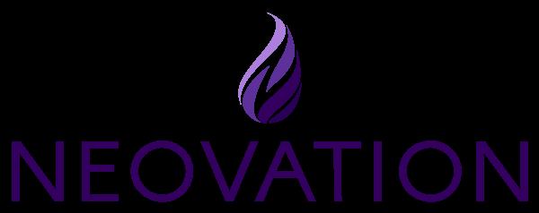 Neovation logo