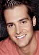 Evan Daniels