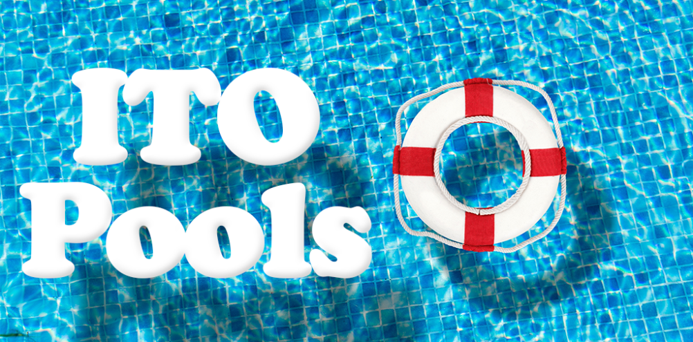 ITO Pools Best Practices