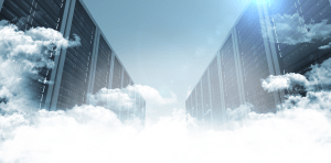 Build a Hybrid Cloud in Five Minutes