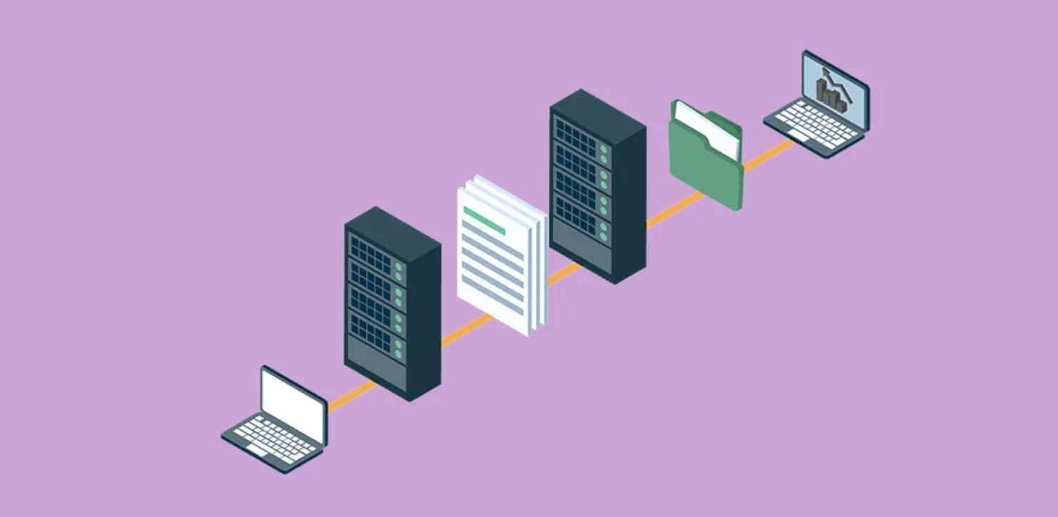 DNS Provider Resource