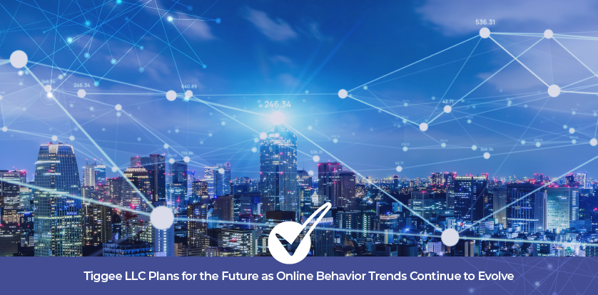 Constellix  Plans for the Future as Online Behavior Trends Continue to Evolve