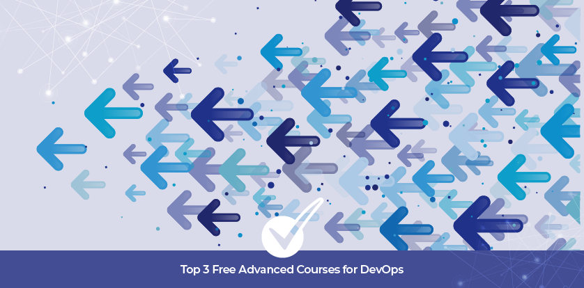 Top 3 Free Advanced Courses for DevOps